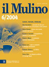 Copertina del fascicolo dell'articolo L'università prima dell'università. L'antichità classica era già moderna?