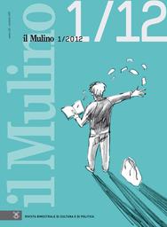 Copertina del fascicolo dell'articolo Intervista a Rahimullah Yusufzai