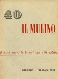 Copertina del fascicolo dell'articolo Statistica Cattolica
