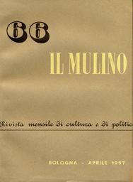 Copertina del fascicolo dell'articolo Il movimento sindacale italiano: panorama di una crisi